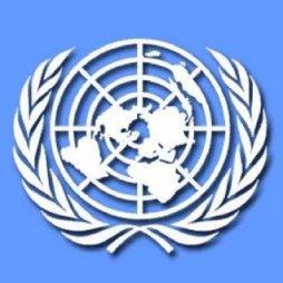 http://sorgenia.files.wordpress.com/2009/09/foto_sorgenia_onu_logo.jpg
